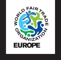 WFTO Europe