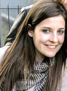Alessia Rossi
