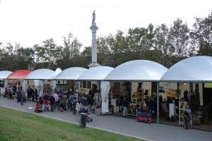 Ferrara 2010 (1)