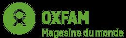 logo-oxfam-magasins-du-monde