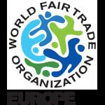1_WFTO_Europe_pos_rgb(almostsquare)-highres
