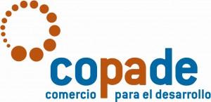 logo COPADE Alta