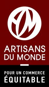 Logo AdM FINAL