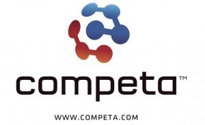 competa logo resized