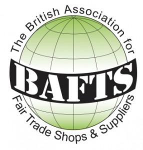 logo bafts