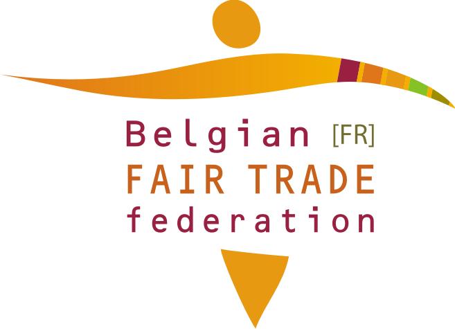 Logo BFTF (fond blanc hte définition)
