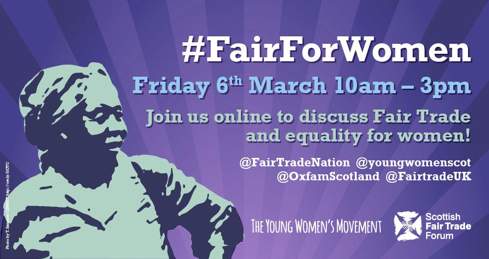 FairForWomen banner twitter