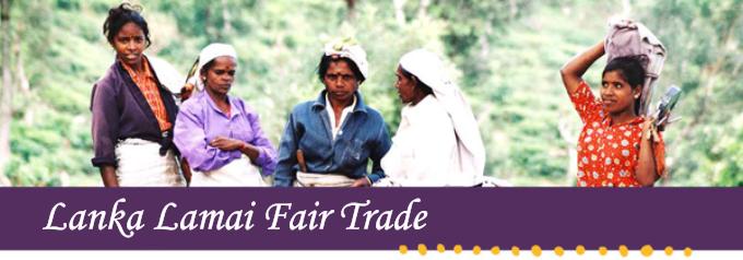 lankalamai-fairtrade