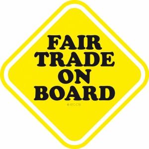 Fari trade on board JPEG