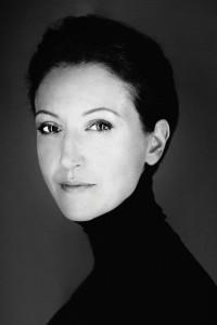 Caterina Occhio _ Founder of SeeMe (1)