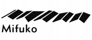 mifuko