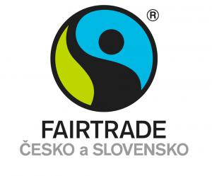Fair trade platform venray