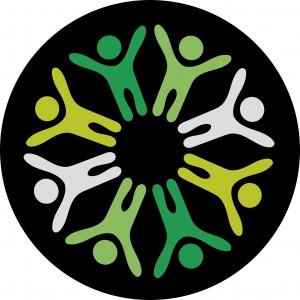 Logo_sawahasa