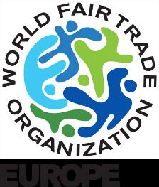 Press Release logo 2.jpg