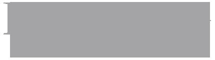 logo_grey_textonly