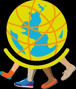 Logo_IFTTC_2017
