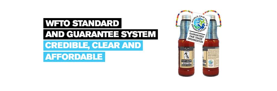 Guarantee System